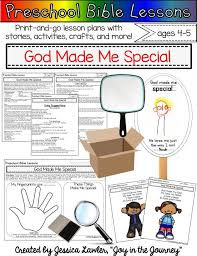 sunday school lesson one 1 41 11 word thanksgiving preschool