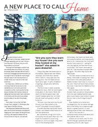 real estate information toril sells houses team real estate