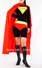 halloween costumes superwoman compare prices on super woman costume online shopping buy low