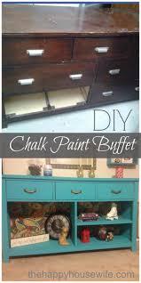 How To Make A Mirrored Nightstand Diy Best 25 Broken Dresser Ideas On Pinterest Dresser Repurposed