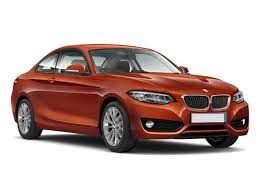 new bmw 2 series coupe 2 series 218i m sport coupe auto trader uk