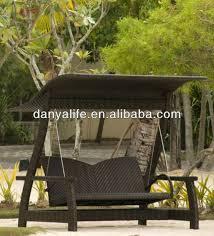 Swing Chair Patio Patio Swing Chair Patio Chair Appealing Black Rectangle Modern