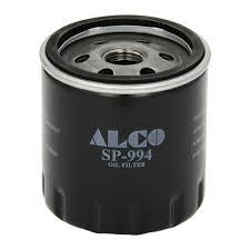 lexus bedford uk spin on oil filter lexus ls ucf20 saloon 400 sp 994 ebay
