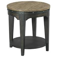 Outdoor Furniture Minneapolis by End Tables Twin Cities Minneapolis St Paul Minnesota End