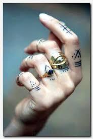 best 25 arm tattoos army ideas on pinterest half sleeve tattoos