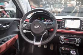 100 ideas kia rio manual on habat us