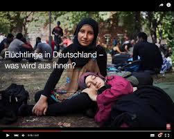 Caritas Baden Baden Geschäftsbericht Des Deutschen Caritasverbandes 2015 Caritas De