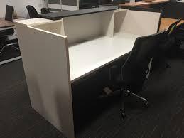 Reception Desks Brisbane by Opal Reception Counter Reception Desk Reception Counters