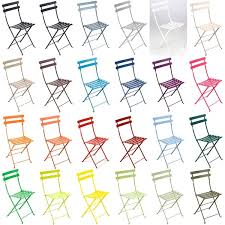 chaises fermob fermob furniture access solutions