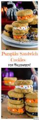 595 best halloween treats images on pinterest halloween foods