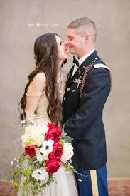 wedding venues san antonio tx 192 best hotel weddings san antonio tx images on