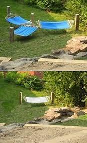 diy homemade hammock diy hammock homemade hammock and homemade