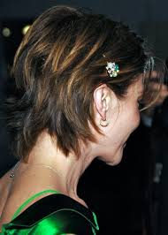 hairstyles back view only gorgeous short hairstyles back view only at cheap article