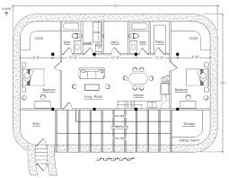 home building plans free solar pit house earthbag house plans earthships earthened