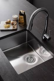 modern kitchen sinks uk our new range of contemporary stainless steel sinks is expertly