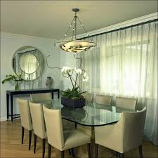 kitchen high top kitchen tables 10 person dining table dining
