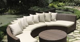 Cheap Outdoor Sofa Sofa Round Outdoor Sofa Fantastic U201a Phenomenal U201a Shocking Also Sofas