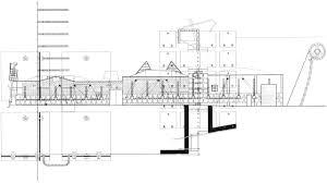 gary group eric owen moss architects