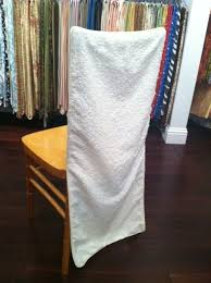 linen rentals nyc 222 best store front images on home ideas pallet
