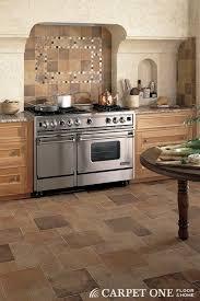 kitchen kitchen best floor tile pattern images on