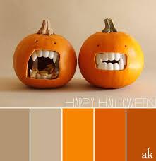 59 u0027ween colour palettes images colors color