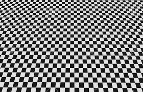 Checkered Flag Va Beach Checkered Flag Floor Tiles Floor Decoration Ideas