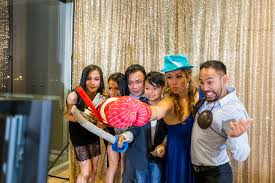 how much is a photo booth vancouver wedding photographer and videography sowedding an