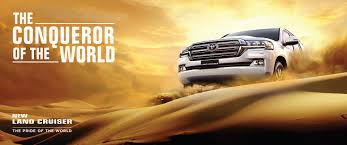 land cruiser toyota toyota india official toyota land cruiser 200 site