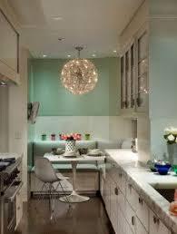 küche sitzecke extrem kleine küche mit sitzecke küche rot kleine küchen
