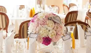 budget moyen mariage quel budget pour la réception de mariage l express styles