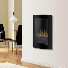 Electric Fireplaces Amazon by The Great Wall Mount Electric Fireplace U2014 Home Fireplaces Firepits