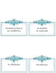 printable name place cards wedding ideas wedding tableame cards template printable