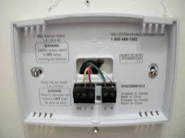 honeywell rth221 wiring diagram 4k wallpapers
