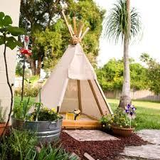 Backyard Sandbox Ideas Backyard Sandbox Ideas Outdoor Goods
