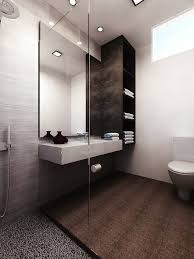 Bathroom Designs Idealistic Ideas Interior by 38 Best Bathroom Images On Pinterest Toilet Design Bathroom