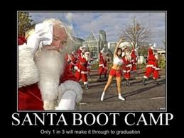Funny Santa Memes - 40 very funny christmas memes that make you smile funnyexpo