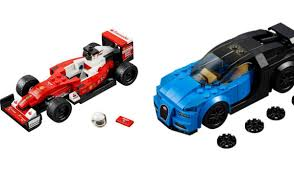 koenigsegg lego the new lego speed champions sets look absolutely incredible