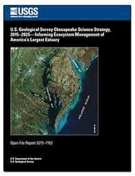 map us geological survey new york