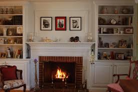 26 innovative bookcases by fireplace yvotube com