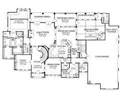 sweet ideas floor plans for victorian homes 5 queen anne style