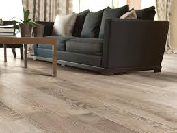 Cheap Laminate Flooring Mississauga Trends Archives Unique Wood Floor Blog Boutique Bretagne Idolza