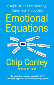 emotional equations the 5 fundamentals of management etiquette