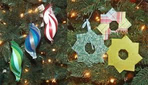 two diy christmas ornaments with michelle lyons gahanna bead studio