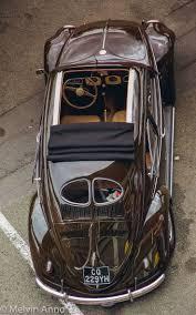 2017 volkswagen beetle myrtle beach 4699 best volkswagen images on pinterest projects car and beer
