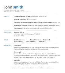 Free Creative Resume Template 100 Creative Resume For Nurses Example Student Nurse Resume