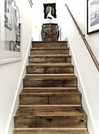 Ideas To Decorate Staircase Wall Amazing Of Ideas To Decorate Staircase Wall About Interior