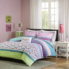 girl bedroom comforter sets bedroom bedding bedspreads for teenage girl teen daybed twin