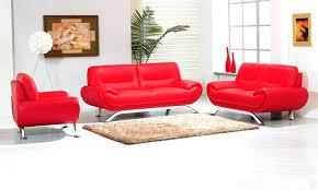 Cheap Modern Furniture Free Shipping by Cheap New Sofas U2013 Beautysecrets Me