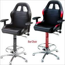 bar stool desk chair pitstop crew chief bar chair pitstop bar chairs