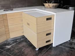 top 5 kitchen design trends bradco kitchen u0026 bath